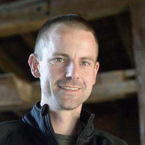 Jeff Sininger testimonial
